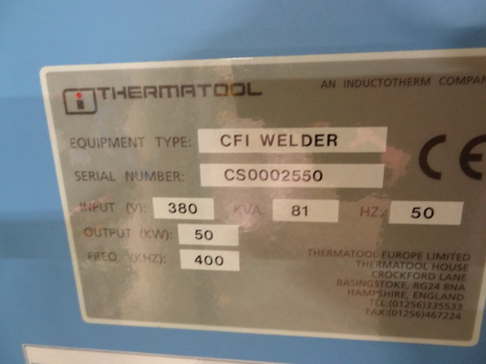 50 Ppm Solid State Oscillators