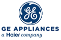 GE-Appliances