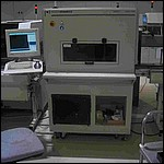 Available equipment1 003.jpg