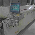 Available equipment1 005.jpg