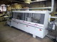 Brandt Optimat KD-77-C CNC S.S. Edgebander